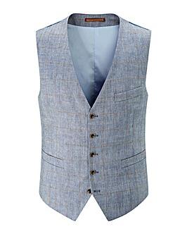Skopes Charles Suit Waistcoat