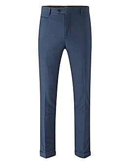 Skopes Willow Slim Trouser