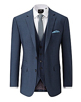 Skopes Willow Suit Jacket