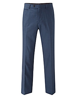 Skopes Willow Trouser
