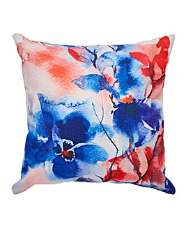 Lorraine Kelly Jasmin Cushion
