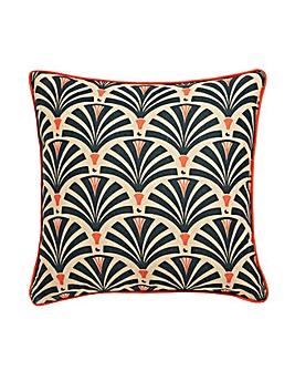 Fable Shells Cushion