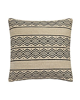 Tribal Cushion