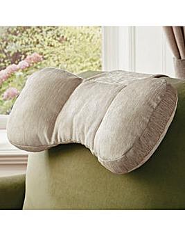 Head Support Cushion