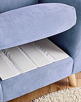 Furniture Fix Panels