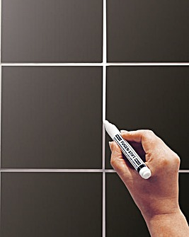 Grout Pens Pack of 2