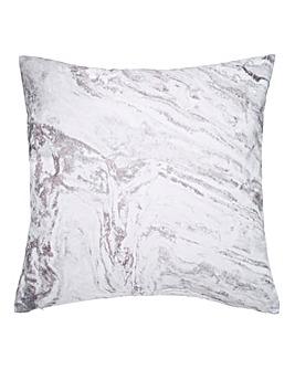 Marble Effect cushion