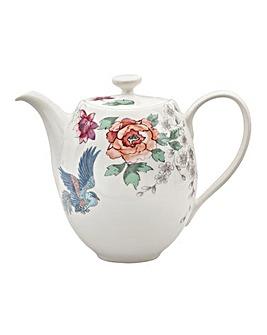 Monsoon Kyoto Teapot
