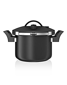 Tower Sure Touch 6L Pressure Cooker