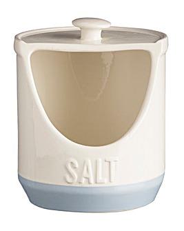Mason Cash Bakewell Salt Pig