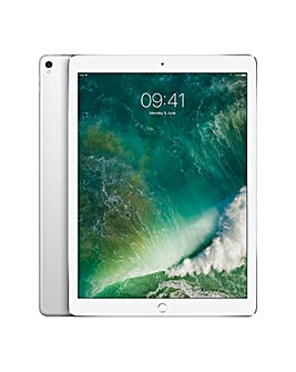 12.9-inch iPad Pro Wi-Fi 256GB Cellular