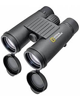 10x42 Binoculars waterproof