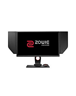 "BENQ XL2540 240Hz 24.5"" esports Monitor"