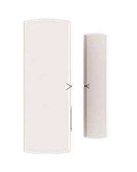Mi Home Wireless Door/Window Opensensor