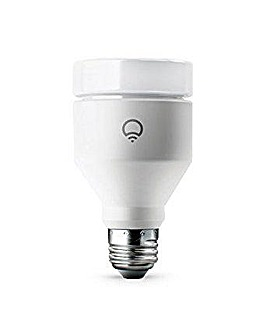LIFX Smart RGB Light Bulb E27