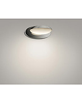 Philips Hotstone wall lamp LED 2x2.5W