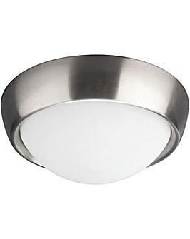 Philips Celestial ceiling lamp nickel
