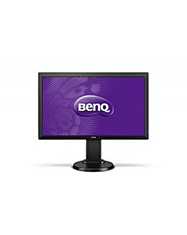 "BENQ RL2460 24"" Console esports Monitor"