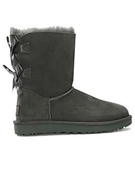 UGG Bailey Bow II Twinface Boots