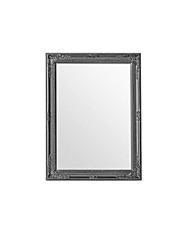 Premier Housewares Wall Mirror