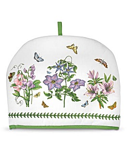 Botanic Garden Chintz Tea Cosy