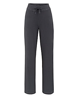 Straight Leg Pant 31In