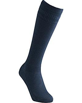 Revitalising Softop� Socks