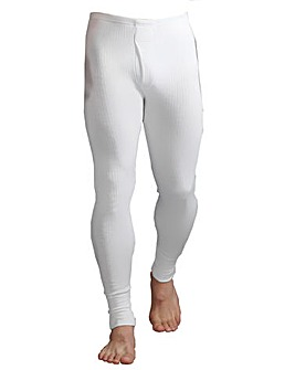 1 Pack Heat Holders Long Johns