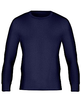 Thermal Baselayer Long Sleeve Top