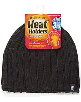 1 Pack Heat Holders Hat