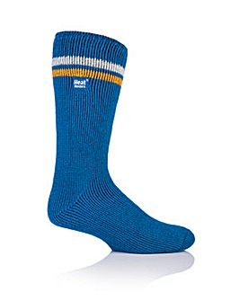 1 Pair Heat Holders Socks