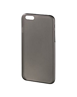 Hama Ultra Slim Case for iPhone 6