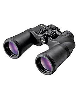Nikon Aculon A211 12 x 50mm Binoculars.