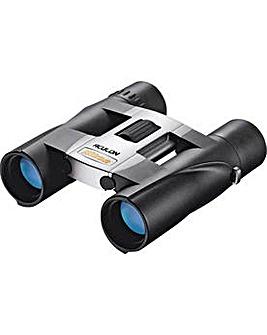 Nikon Aculon A30 10 x 25mm Binoculars.