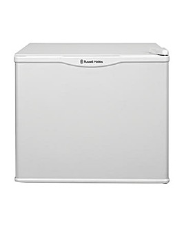 Russell Hobbs White 17L Cooler