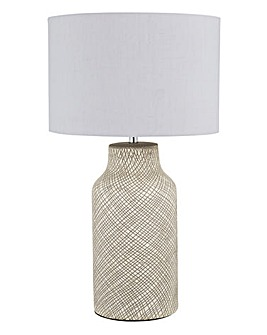 Moxey Table Lamp
