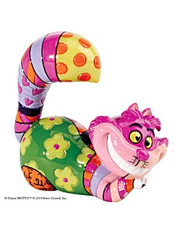 Disney Britto Cheshire Cat Mini