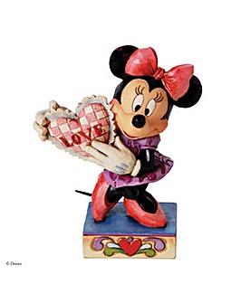 Disney Traditions My Love