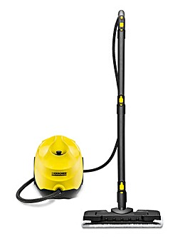 Karcher SC3 Steam Vacuum Cleaner