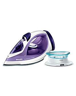Philips EasySpeed Iron
