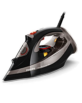 Philips 2600W Azur Pro Steam Iron