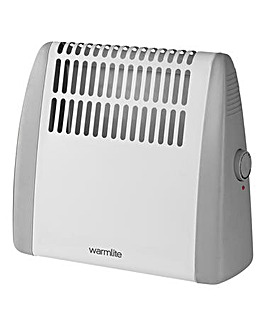 Warmlite 500W Frostwatcher Heater