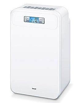 Beurer 12itre Compact Dehumidifier
