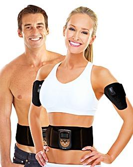 Bodi-Tek Arm and Body Toner