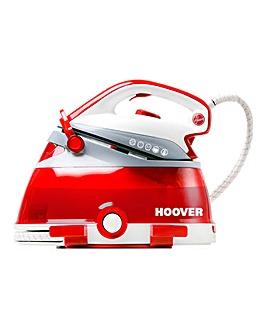 Hoover Vision Steam Generator