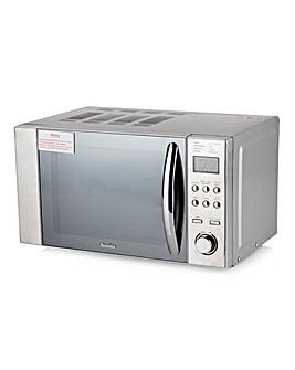 Breville 20L Digital Microwave