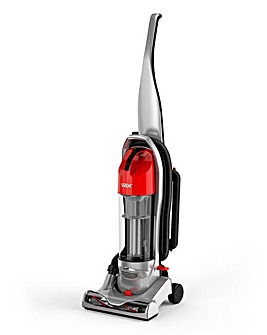 Vax Nano Bagless Upright Vacuum Cleaner