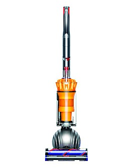 Dyson Light Ball Multi Upright Vacuum