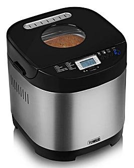 Tower Gluten Free Digital Bread Maker