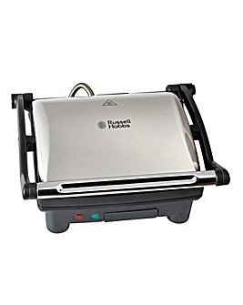 Russell Hobbs 3 in 1 Panini Grill